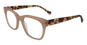 Lucky Brand D206 Eyeglasses