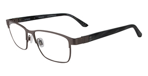 Spine SP2008 Eyeglasses