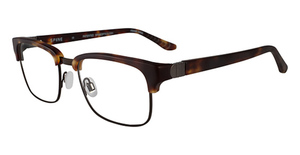 Spine SP6009 Eyeglasses