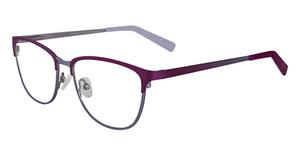 Converse Q201 Purple