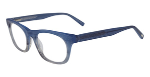 Jones New York Petite J229 Eyeglasses