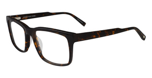 Jones New York Men J526 Eyeglasses