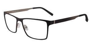 Jones New York Men J354 Eyeglasses