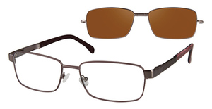 Revolution Eyewear 794 Eyeglasses