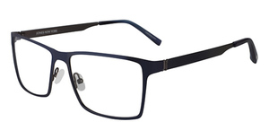 Jones New York Men J354 Eyeglasses