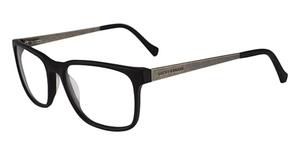 Lucky Brand D404 Eyeglasses