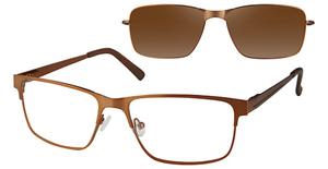 Revolution Eyewear 792 Eyeglasses