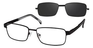Revolution Eyewear 794 Eyeglasses