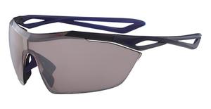 Nike NIKE VAPORWING ELITE E EV0943 Sunglasses
