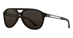 Versace VE4312 Sunglasses