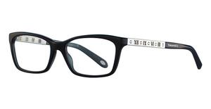 Tiffany TF2103B Eyeglasses