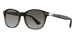 Persol PO3150S Sunglasses