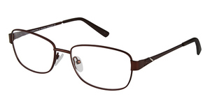 Alexander Collection Clementine Eyeglasses