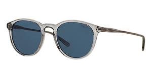 Polo PH4110 Sunglasses
