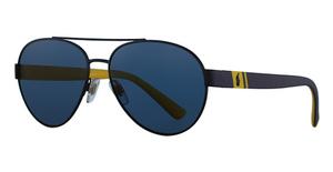 Polo PH3098 Sunglasses