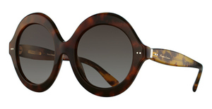 Ralph Lauren RL8140 Sunglasses