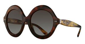Ralph Lauren RL8140 Sunglasses