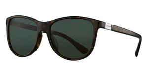 e8e8b4bc3d Prada PR 20SSF Sunglasses