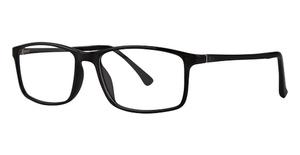 Modern Optical Pontiac Eyeglasses