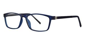 Modern Optical Freestyle Eyeglasses