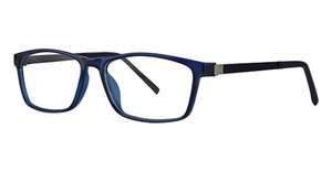 U Rock Freestyle Eyeglasses