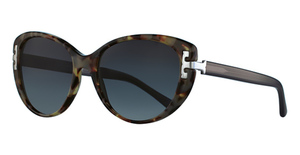Tory Burch TY7092 Sunglasses