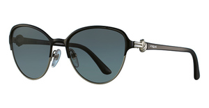 Vogue VO4012S Sunglasses