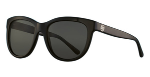 Tory Burch TY7091 Eyeglasses
