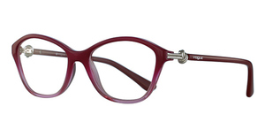 Vogue VO5057 Eyeglasses