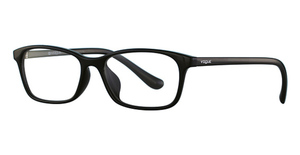 Vogue VO5053F Eyeglasses