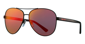 DKNY DY5084 Sunglasses
