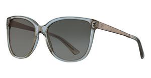 DKNY DY4137 Sunglasses