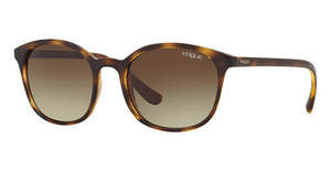 Vogue VO5051S Sunglasses