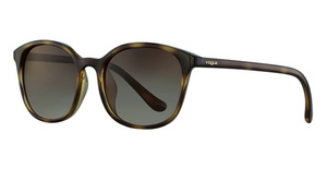 Vogue VO5051SF Sunglasses