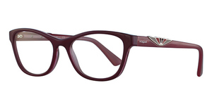 Vogue VO5056 Eyeglasses