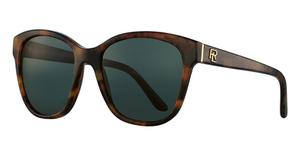 Ralph Lauren RL8143 Sunglasses