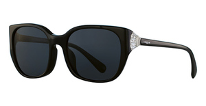 Vogue VO5061BF Sunglasses
