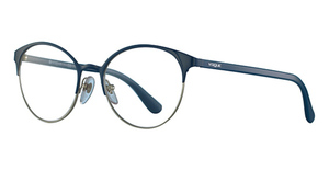 Vogue VO4011 Eyeglasses