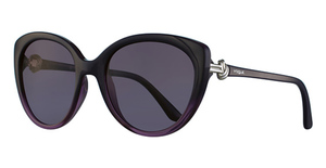 Vogue VO5060S Sunglasses
