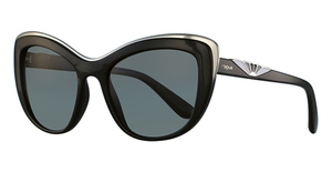 Vogue VO5054S Sunglasses
