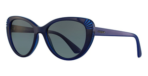 Vogue VO5050S Sunglasses