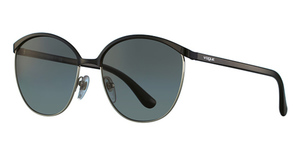 Vogue VO4010S Sunglasses
