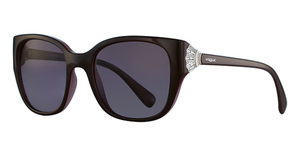 Vogue VO5061SB Sunglasses