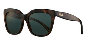 Ralph RA5213 Sunglasses