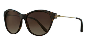 Tory Burch TY7093 Sunglasses