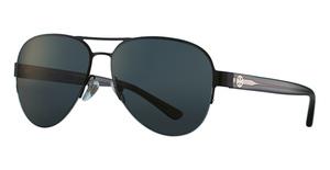Tory Burch TY6048 Sunglasses