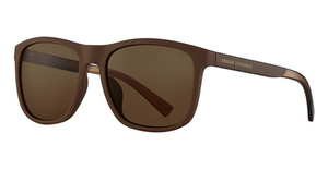 Armani Exchange AX4049SF Sunglasses