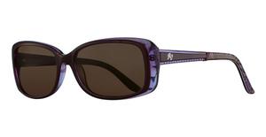 Harley Davidson HD0302X Sunglasses