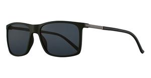Harley Davidson HD0910X Sunglasses