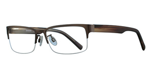 Timberland TB1546 Eyeglasses